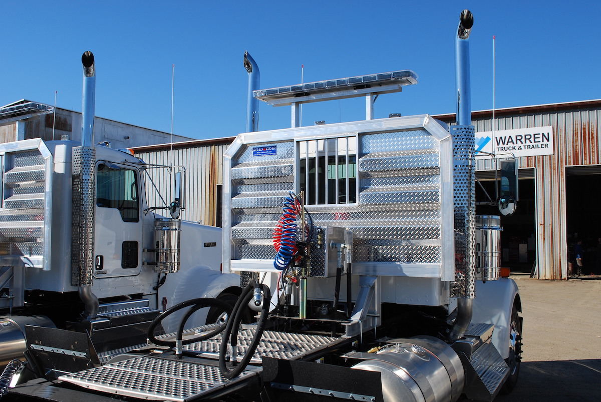 News Warren Truck Amp Trailer Inc